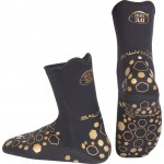5мм  Неопренови Безшевни чорапи