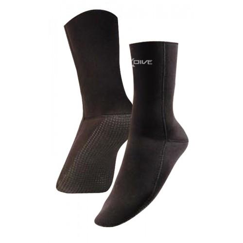 Неопренови чорапи 3мм