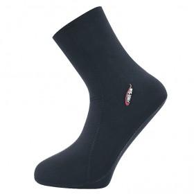 Неопренови чорапи за гмуркане 5мм размер L