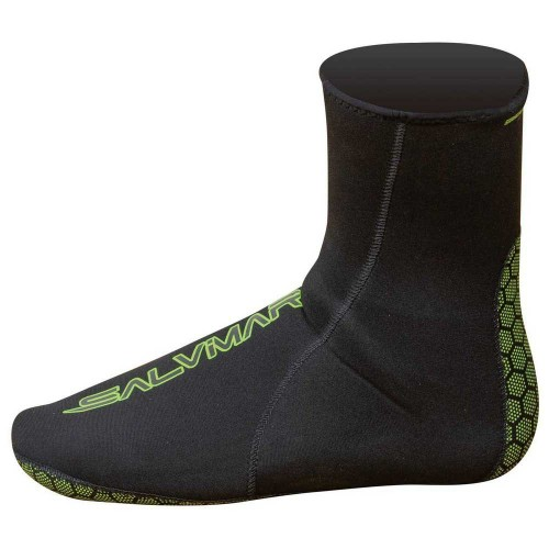 Чорапи Comfort 3 мм