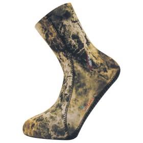 Неопренови чорапи Jarsey/Opencell Expert Multy 5мм размер М