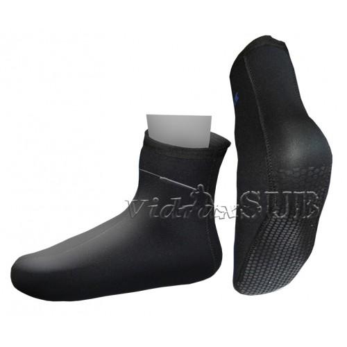 5мм Неопренови чорапи
