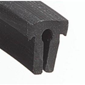 Т-кант (протектор) за композитно перо