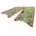 Пера Algae 3D
