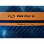 Карбонови пера Breier