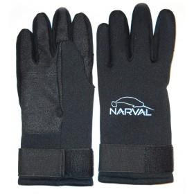 2мм неопренови ръкавици Narval с длани от кевлар 451