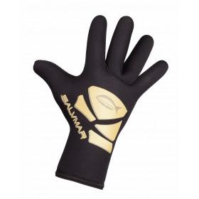 5мм Ръкавици DROP