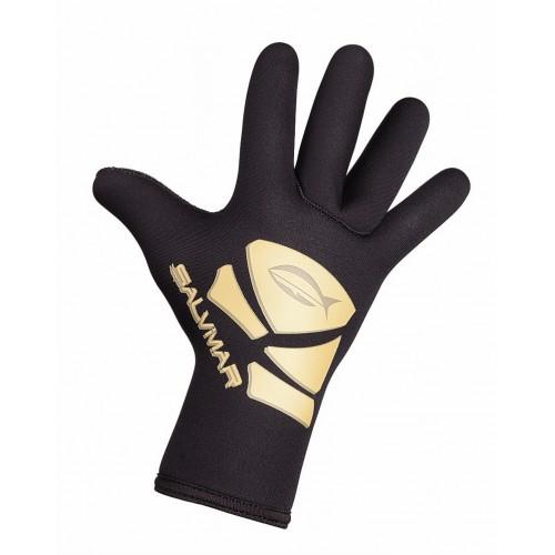 3.5мм Ръкавици DROP