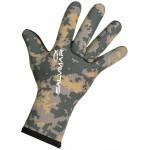 2.5мм Неопренови ръкавици Salvimar PIXELCAMU