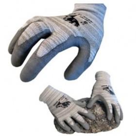 Ръкавици от Dyneema® GUANTEMA