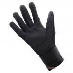 Неопренови ръкавици High Stretch 2 мм - Xdive