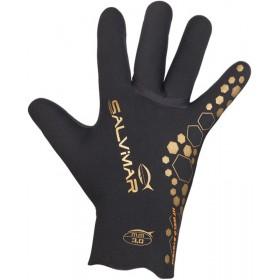 3мм Неопренови безшевни ръкавици