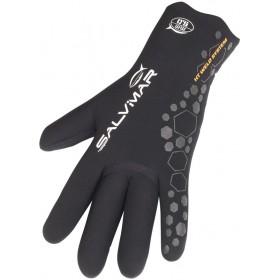5мм Неопренови безшевни ръкавици