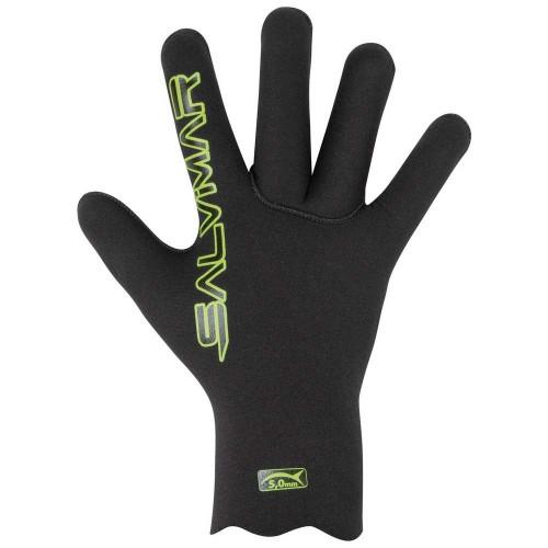 Ръкавици Comfort 3 мм - Salvimar