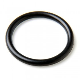 O-ring  за дръжка D Angelo 1