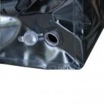 Водонепропусклив сак 97 литра DRY BOX I