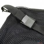 Сак за кръста с мрежа Голям VX65207 - Fishin' Gear