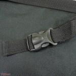 Сак за кръста с мрежа Малък VX65208 - Fishin' Gear