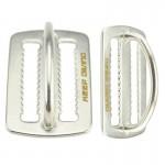 D-ring за закачане на кукан или буй 103