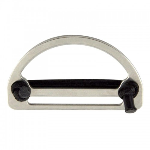 D-ring за закачане на кукан или буй 104