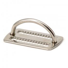 D-ring за закачане на кукан или буи