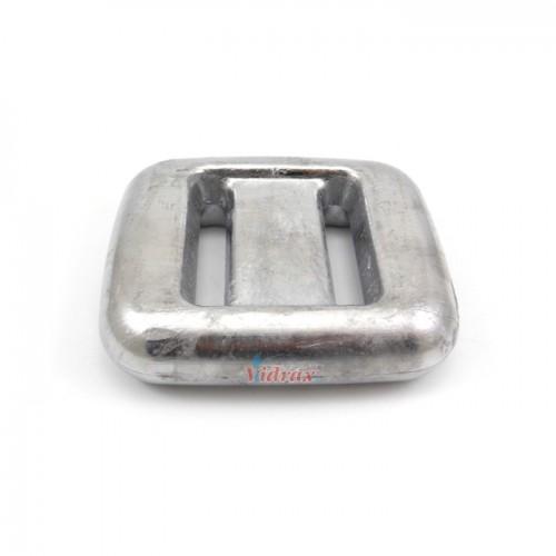 Тежест за колан 1.900 кг - Vidrax