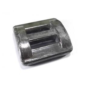 Тежест за колан 1.6 кг - Vidrax