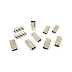 Кримпове от алуминий 1.8мм - Xdive