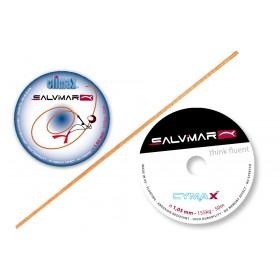 Влакно Cymax® - Climax®
