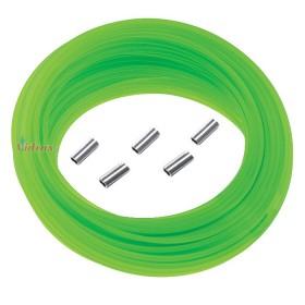 Найлоново влакно Hi-Vis Acid Green Ø 1,6 мм