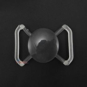 Силиконов протектор за подводен компютър Salvimar One Freediving