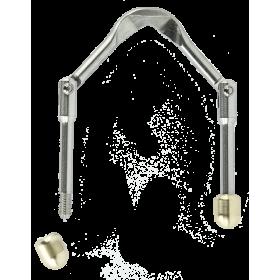 Жълъди Sigalsub XL