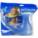Нети Пот чайниче NoseBuddy™
