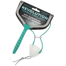 Прашка Aqua Revolution Caty Light - Drennan