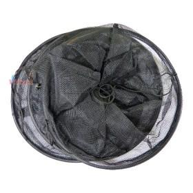 Живарник плетен 80 см - Vidrax