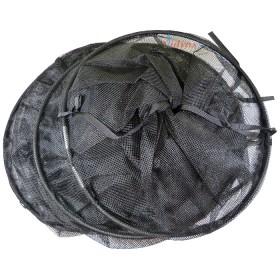 Живарник плетен 150 см - Vidrax