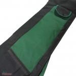 Калъф за въдици Luggage Rhone 2 1.35 м - Mitchell