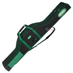 Калъф за въдици Luggage Rhin 3 Pro 1.60 м - Mitchell