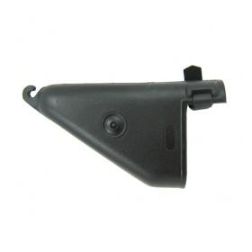 Риболовен протектор за водачи AK-KT001A - Jaxon