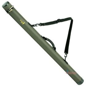 Калъф ТУБУС за въдици 145 см/ 110 мм UJ-XAR110145 - Jaxon