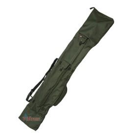 Калъф за въдици Contact Holdalls 4 Rods 3.90 м - JRC