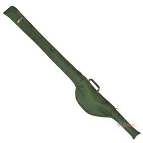 Калъф за въдици Contact Rod Sleeve 3.60 м - JRC