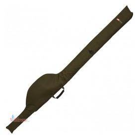 Калъф за въдица Defender Padded Rod Sleeve 13 ft/ 3.90 м - JRC