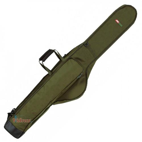 Калъф за въдици Defender 3 Rod Sleeve 140 см - JRC