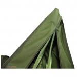 Калъф за въдици Defender 3 Tele Rod Sleeve 100 см - JRC
