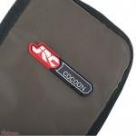 Калъф за въдици Cocoon Mod Rod Sleeve 13FT - JRC