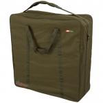 Калъф за легло Defender Bedchair Bag - JRC