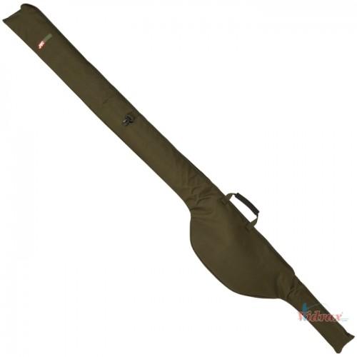 Калъф за въдици Defender Padded Rod Sleeve 12FT - JRC
