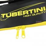 Калъф за чадър 145 см 88043 - Tubertini