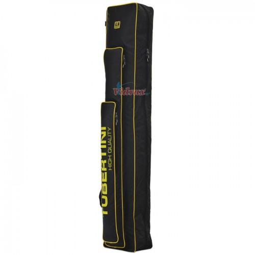 Калъф R-Pole Single De Luxe 2.00 м 88051 - Tubertini
